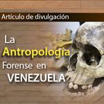 antropologia_forense