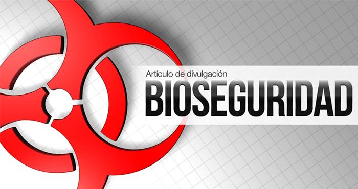N_bioseguridad