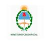 Ministerio Público Fiscal República Argentina