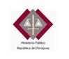 Ministerio Público República del Paraguay
