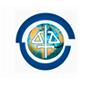 Asociación Iberoamericana Ministerio Público