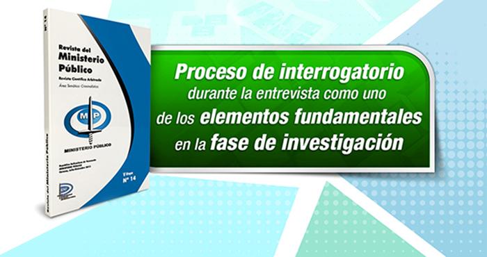 N_fase_investigacion
