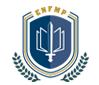 Escuela Nacional de Fiscales del Ministerio Público
