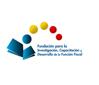 Fundación estudios