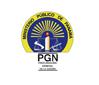 Ministerio Público de Panamá