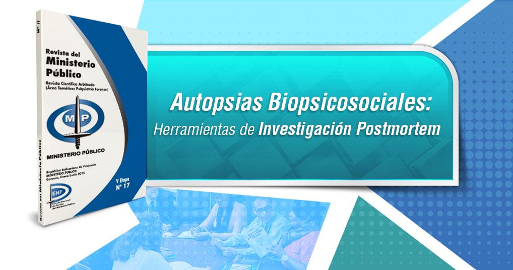 Banner_Ppal Autopsias Biopsicosociales _SN