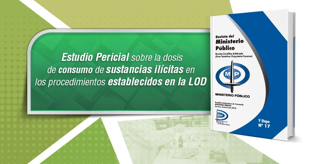 Banner_Ppal Estudio Pericial  _NT_sin