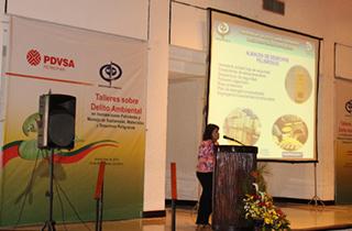 ambiental_02-np-charla-ctca-a-expertos-pdvsa