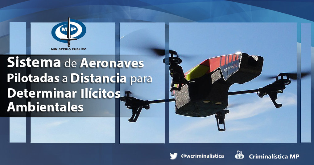 banner_pagina_drone